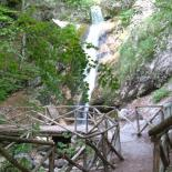 Itinerari Abruzzo