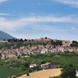 Itineraries and sports Italy