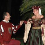 Events Liguria