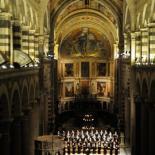 Arte e musica Italia