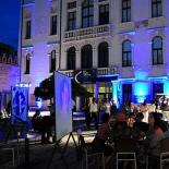 Events Veneto June