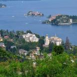 idee viaggio Italia