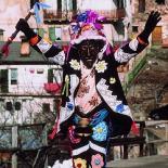 Fairs and folkloristic festivals Trentino Alto Adige