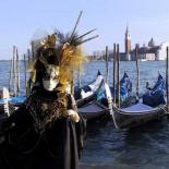 Fairs and folkloristic festivals Venezia