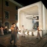 Art and music Tuscany