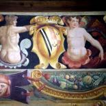 Arte e cultura Italia