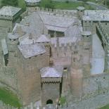 Musei Aosta