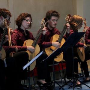 Chitarrae - Festival Internazionale della Chitarra