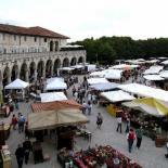 Eventi Veneto Luglio