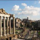 Musei Roma