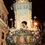 Fairs and folkloristic festivals Apulia