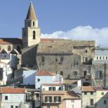 Fiere e sagre Puglia Maggio