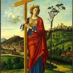 Festa di San Filippo Neri e Sant'Elena