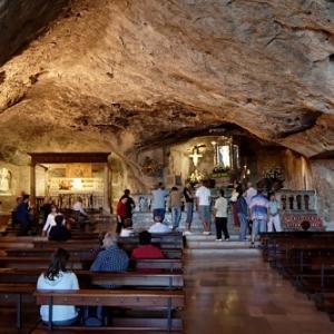 Festa di San Michele Arcangelo (maggio)