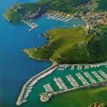Eventi Italia