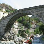 Eventi Valle D'Aosta