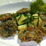 Gastronomia Calabria
