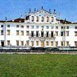 History Friuli Venezia Giulia