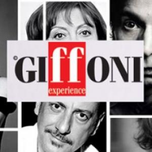Giffoni Film Festival [by google translate]