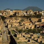 Archeologia Italia