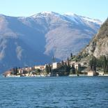 Bike tours Lombardy