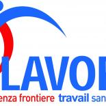 Fairs and folkloristic festivals Piedmont
