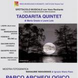 Art and music Sicily