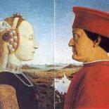 Museums Arezzo