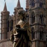 Fiere e sagre Sicilia Luglio