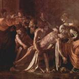 Arte e musica Messina