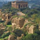 Cose da visitare Agrigento