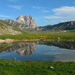 Cose da visitare Abruzzo