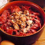 Gastronomy Piedmont