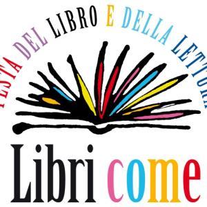 Books like in Rome