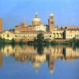 Città d'arte Italia