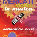Art and music Firenze