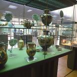 Museums Basilicata