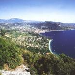 Fiere e sagre Veneto