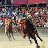 Eventi Toscana Luglio
