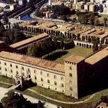 Città d'arte Pavia