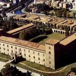 Città d'arte Lombardia