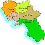 Detti e tradizioni Campania