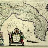 Arte e cultura Puglia