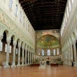 Arte e cultura Emilia Romagna