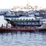 Fairs and folkloristic festivals Venezia
