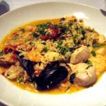 Gastronomia Veneto