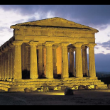 Geschichte Italien