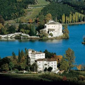 Sport e natura in Trentino Alto Adige