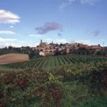 Benessere Piemonte
