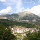 Thermalbäder Italien